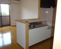 08.キッチン1